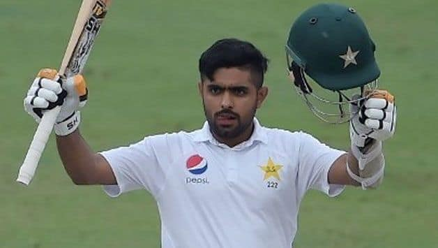Babar Azam Should Stop Worrying About Comparisons And Continue Scoring Heavily: Javed Miandad