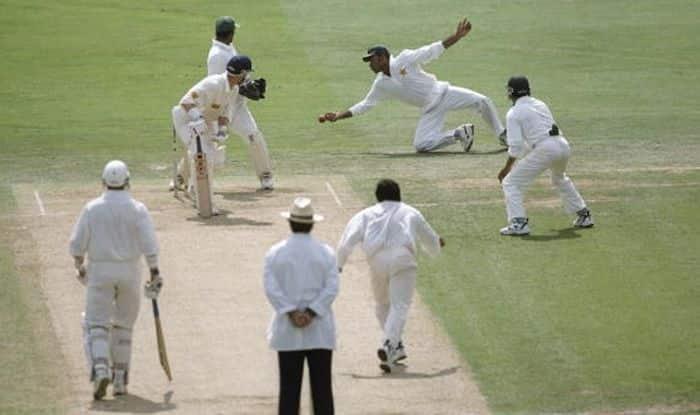 When British Prime Minister John Major Prioritized Cricket Over Atlanta Games