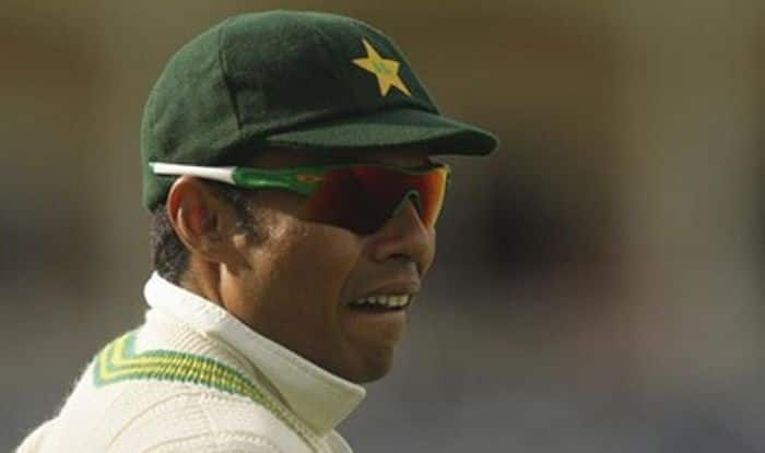 Those who did not support me, I will make their names public soon: Danish Kaneria
