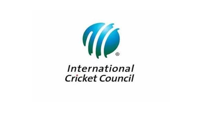 ICC to discuss four-day Test in their upcoming meeting