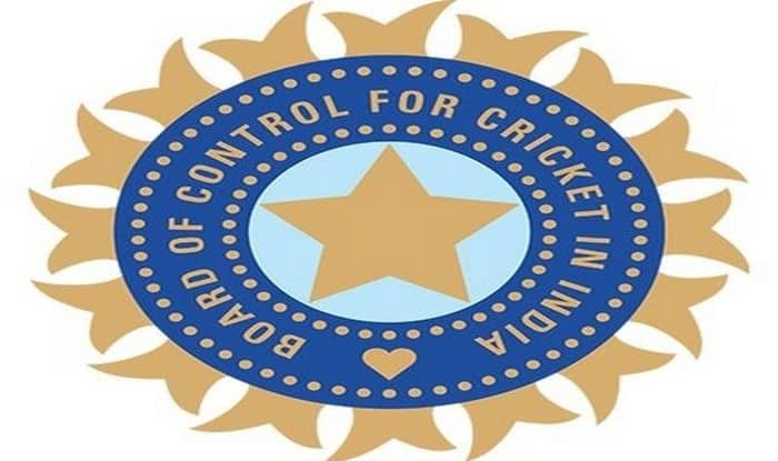 India men's, women's cricket team to be selected on January 12