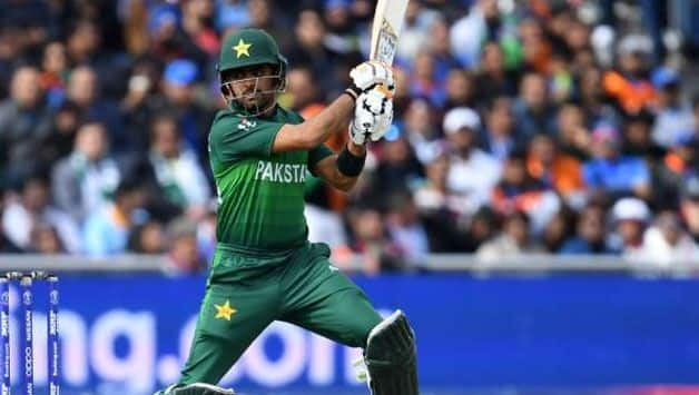 Fitness tests of centrally contracted Pakistan players next week