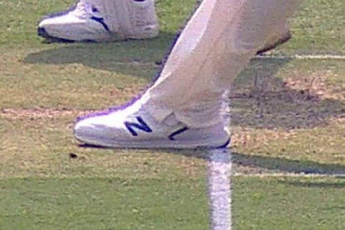 Front Foot No Ball Technology to be Used During West Indies-Ireland Series