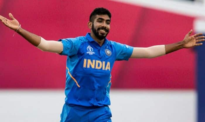 IND vs NZ : Tough to Hit Jasprit Bumrah, Need to Learn How to Adapt From India, Says Tim Seifert