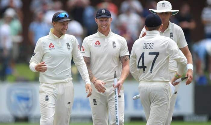 3rd Test: Joe Root, Mark Wood Star as England Thump South Africa by Innings And 53 Runs to Take 2-1 Lead