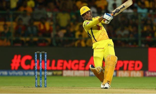 MS Dhoni will play for Chennai Super Kings in IPL 2021, says N Srinivasan