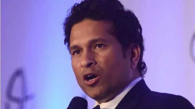 सचिन तेंदुलकर ने टीम इंडिया के लिए न्यूजीलैंड में सफल होने का फॉर्मूला बताया