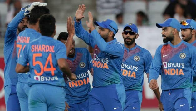 Virat Kohli: We never spoke of the jetlag in the team; Didn't want any excuse