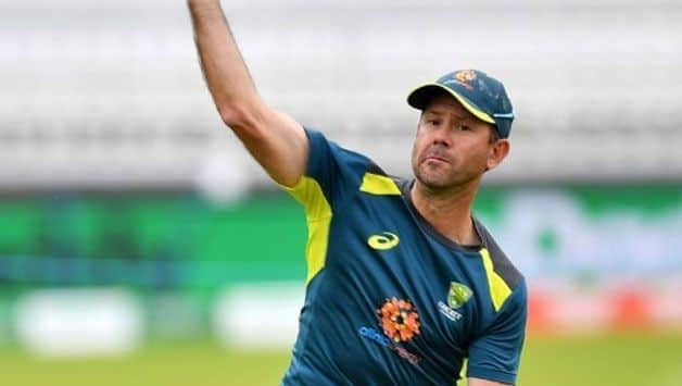 Australia Second-Best Test Team After India, New Zealand Are No Match For Them: Ricky Ponting