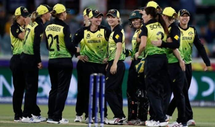 ICC Women's T20 World Cup: Alyssa Healy, Beth Moony hit half centuries as Australia Wins Over Bangladesh