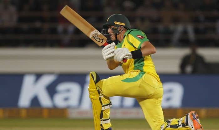 South Africa vs Australia: Marnus Labuschagne excited to play in his birth country