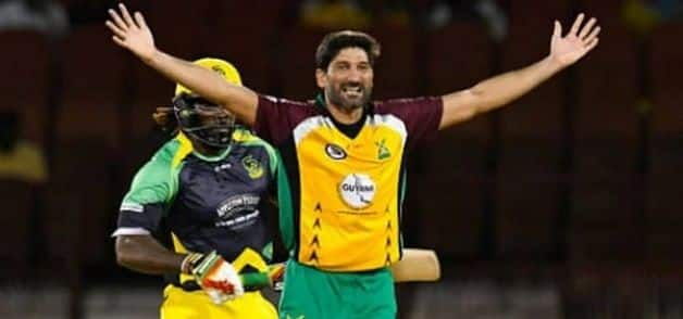 We Are Witnessing An Era of India's Supremacy In Cricket: Sohail Tanvir