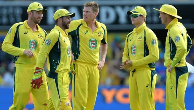 COVID-19: Cricket Australia defers announcement of players' contract list