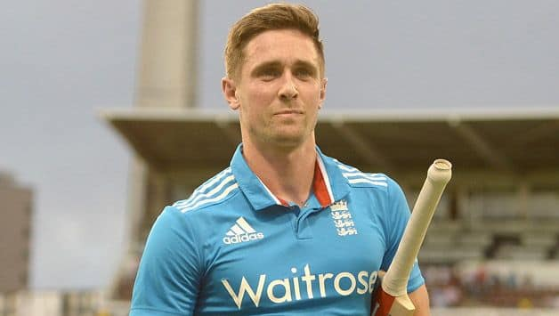 Chris Woakes pulls out of IPL 2020 to start fresh for England summer schedule