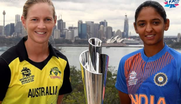 ICC turns down reserve day request for Women's T20 World Cup semi-finals