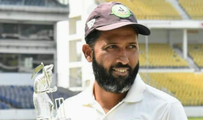 Wasim Jaffer revisits India's first ever Test victory in South Africa