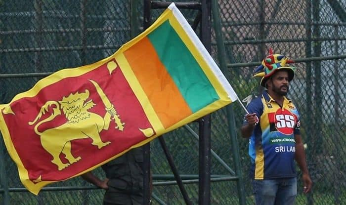 Coronavirus: Sri Lanka postpones all domestic tournaments