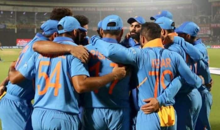 INDvSA: Lucknow, Kolkata ODIs to be held in empty stadiums
