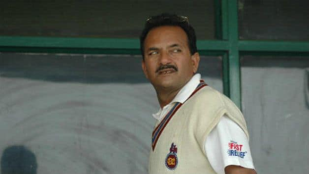 Sunil Joshi and Harvinder Singh seem right choices to be selectors: Madan Lal