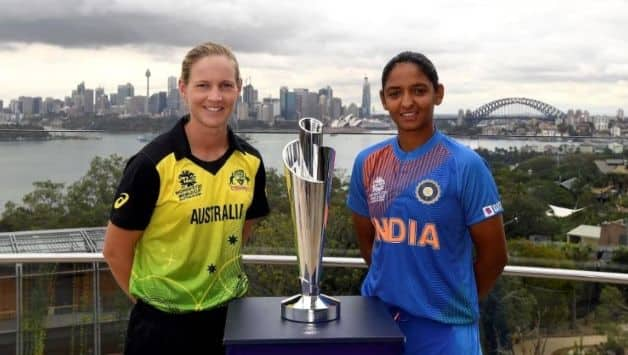 Sports News Today 7 March, ICC Women's T20 World Cup 2020 Australia vs India Final, all you need to know Stats