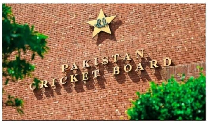 PCB confident of gaining profit from the PSL despite the suspended at the semi-final stage due to the COVID-19 pandemic