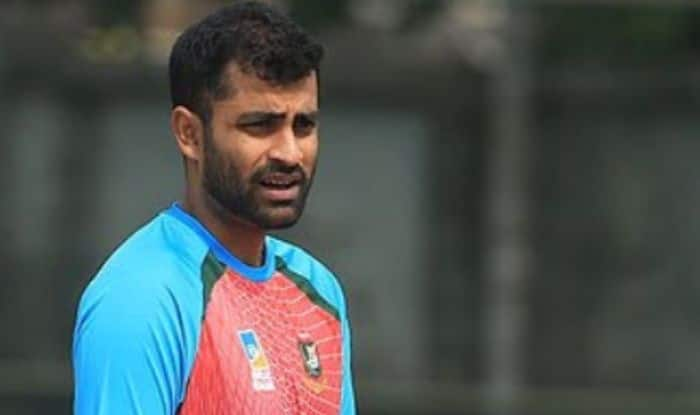 Tamim Iqbal looks to improve 'team culture' and bring the best out of every player