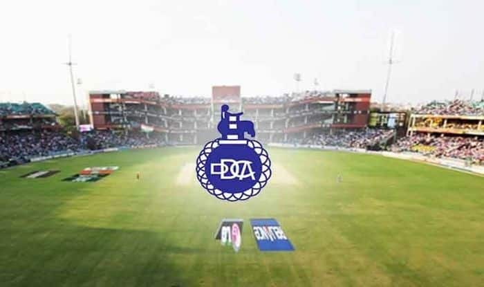 DDCA ombudsman takes action against 4 members