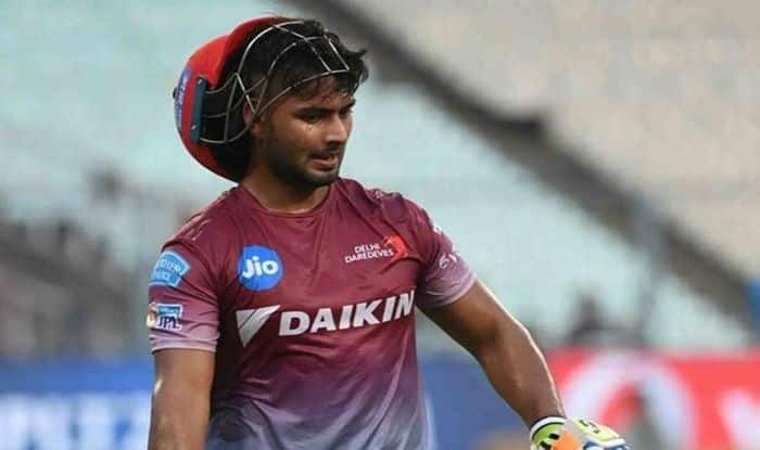 Support Delhi Police and adhere govt guidelines to defeat COVID-19: Rishabh Pant