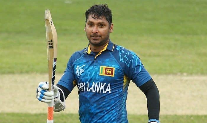 We will not forget: Former Sri Lanka cricketer Sangakkara on last year's Easter Sunday bombings
