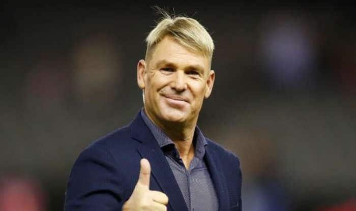 Shane Warne picks his greatest Sri Lanka and South Africa XI