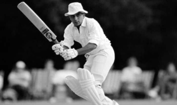 49 वर्षों से है सुनील गावस्कर के इस रिकॉर्ड को टूटने का इंतजार, डेब्यू टेस्ट सीरीज में किया था ये कमाल
