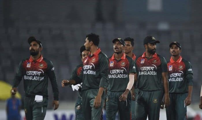 BCB Not Worried About Revenue Loss Unless ICC T20 World Cup And Asia Cup Are Cancelled