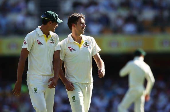 Glenn McGrath: Pat Cummins is most complete fast bowler