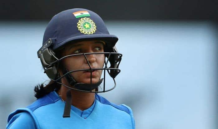 Harmanpreet on India's 2011 Triumph