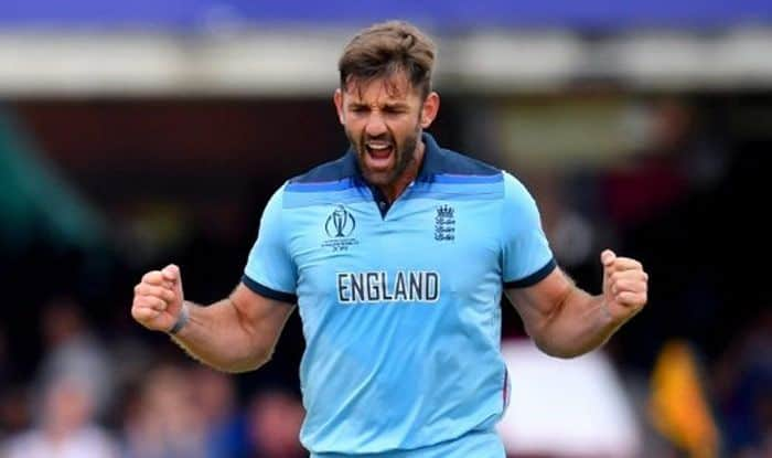 Me Not Being Picked For England is Irrelevant Now: Liam Plunkett