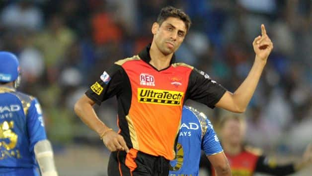 IPL 2020 may happen even if the situation is normal by October: Ashish Nehra