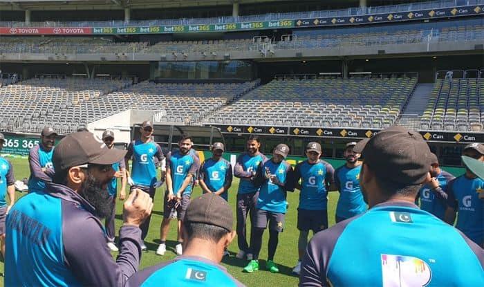 Pakistan's Tour of Netherlands Postponed Indefinitely, No Harm Yet to Ireland, England Tour