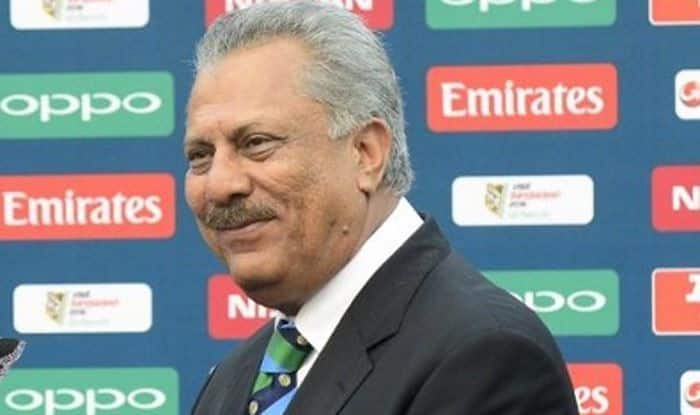 Time For Cricketers to Introspect, Do What They Couldn't Because of Busy Schedule: Zaheer Abbas