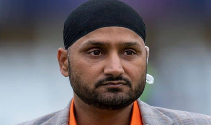 Harbhajan Singh terms Greg Chappell era as 'worst days of Indian cricket'