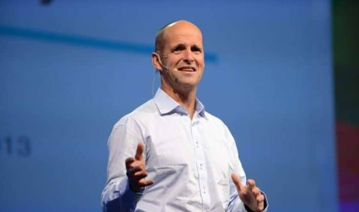 Coach Has Responsibility For Success of Team And Not Only Individuals: Gary Kirsten