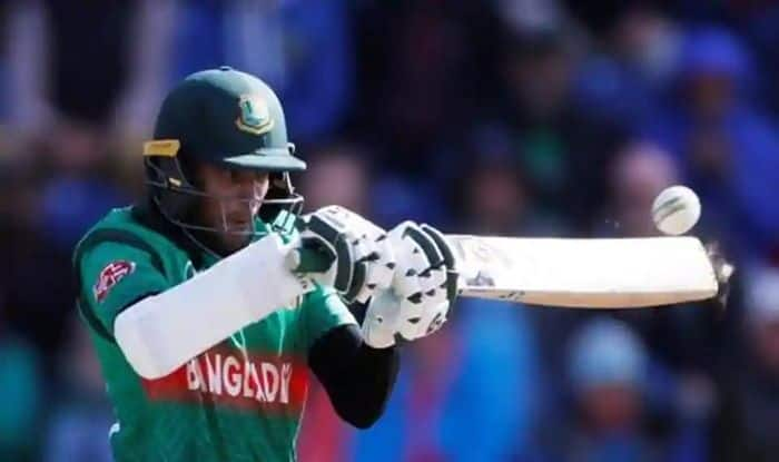 Shakib feels need for more clarity before resumption of cricket