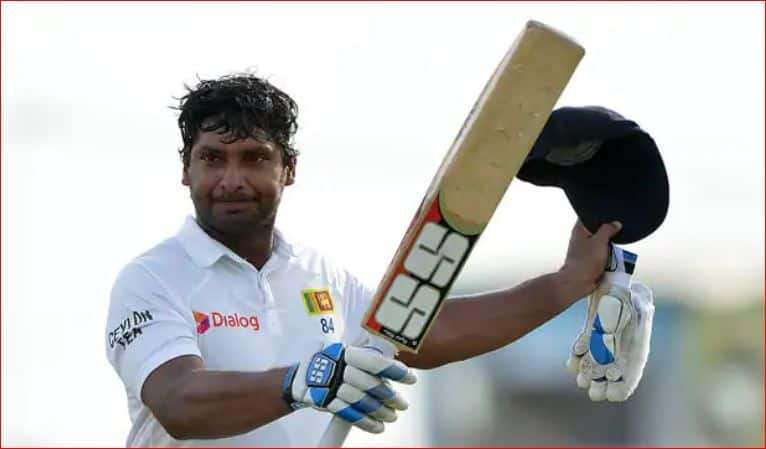Kumar Sangakara: Playing under ICC guidelines will look weird