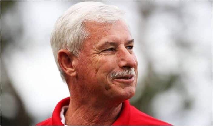 Throwback: When Richard Hadlee offered holidays to teammates to keep hold of prize car