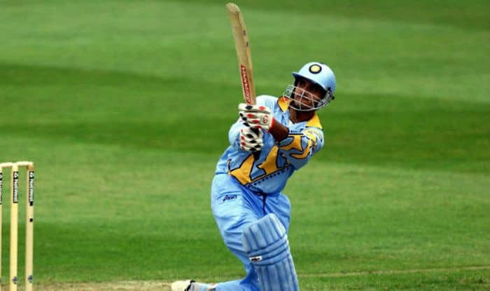 This Day, That Year: Ganguly, Dravid Record-Stand Scripts History vs Sri Lanka in Taunton