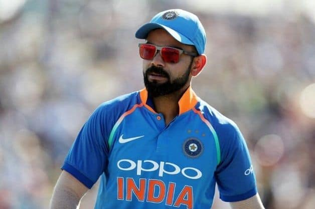 Virat Kohli believes Match Against Pakistan in Dhaka during Asia Cup 2012 was Turning Point in career