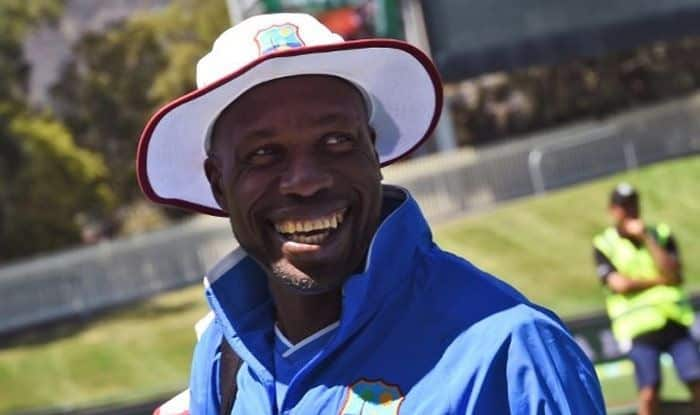 You Cannot Teach A Bowler to be Aggressive, It Has to Come From Within: Curtly Ambrose
