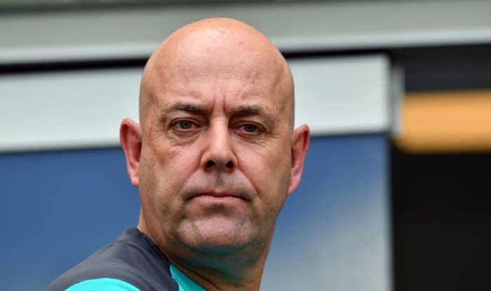 India Should Embrace Split Coaching, Says Former Australia Head Coach Darren Lehmann
