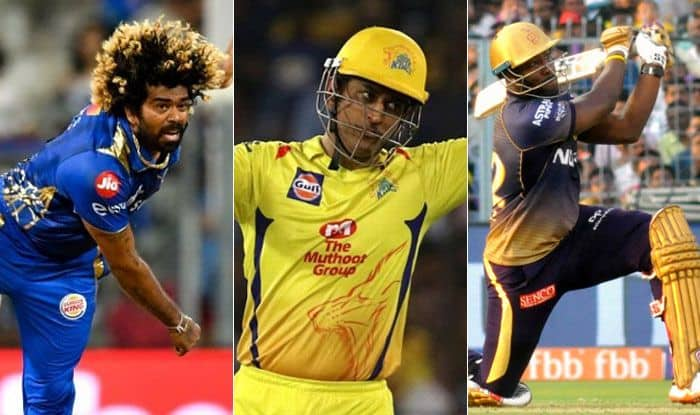 How GOATs of IPL Were Picked