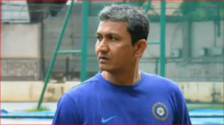 Former India batting coach Sanjay Bangar believes coaching staff actually double up as mental conditioning coach