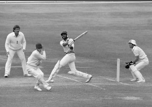 On This Day in 1982: When former Dilip Vengsarkar, Kapil Dev lit up Lord's ground